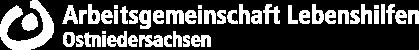 Niedersachsen-Inklusiv